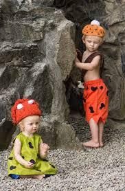 Pebbles Bam Bam Halloween Costume U0027teki 25 U0027den Fazla En Iyi Bam Bam Kostüm Fikri Bebek