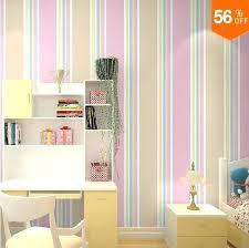 Wallpapers For Home Interiors Astounding Girls Bedroom Wallpaper U2013 Coderblvd Com