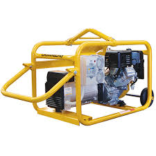 our recommended 8kva petrol generator models generator store