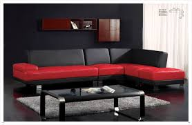 Home Furniture Jose Living Room - Farmers furniture living room sets