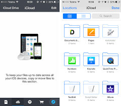 access icloud from android how to access to icloud files from any device akıllı telefon en