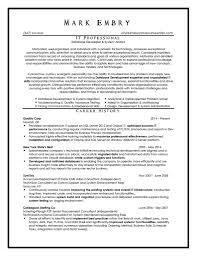System Analyst Sample Resume Sample Resume Of Software Testing Engineer
