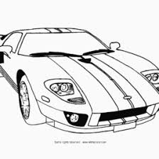 free disney cars coloring pages cars coloring pages to print for