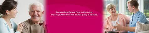 Comfort Keepers Schedule In Home Care That Works Home Care In Ga