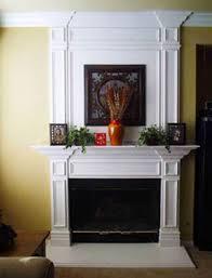 foam decorative fireplace mantels u0026 surrounds