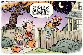 cartoon halloween pic halloween archives common sense evaluation
