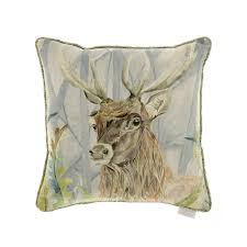 Home Interiors Deer Picture by Home Interior Designers In Dumfries U0026 Galloway Scotland Tessera