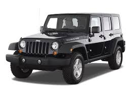 jeep convertible 4 door home avance car rental