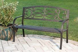 garden bench manufacturer from mumbai