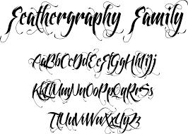 pin by rachel landeg on craft pinterest fonts bullet and