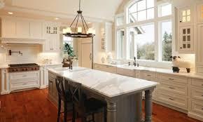 pottery barn kitchen furniture kitchen pendant lighting pottery barn brick wall plastic stools