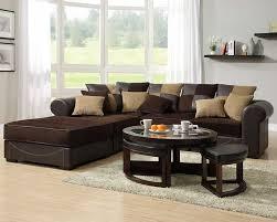 Corduroy Sofa Bed How To Measure A Modular Sectional Sofa U2014 Modern Home Interiors