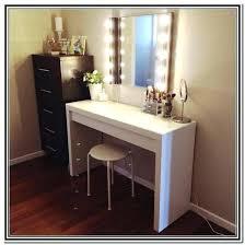Oak Vanity Table Light Oak Vanity Table Makeup Storage Ideas With Mirror U2013 Caaglop