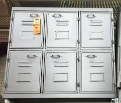hobby lobby cabinet hardware craftroom organization unique storage from hobby lobby iii