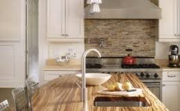 kitchen island wood countertop edge grain wood countertops custom