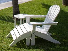 Recycled Adirondack Chairs Enjoyable Recycled Plastic Adirondack Chair For Your Office Chairs