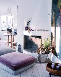 stylisches wohnzimmer stylisches wohnzimmer villaweb info