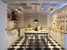 carrelage cuisine damier noir et blanc carrelage damier noir et blanc fabulous lien de cliquez ici with