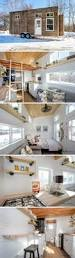 147 best house design trends images on pinterest home ideas