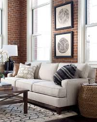 Ethan Allen Living Room Sets Ethan Allen Accesorizing Pinterest