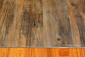 artificial wood flooring fake wood tile tiles outstanding fake wood tile floor tile that