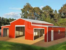 horse barns metal horse shed for sale metal horse barns kits