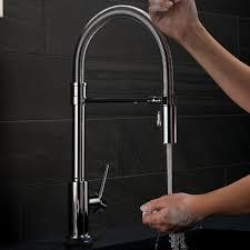 delta leland kitchen faucet reviews finest delta leland kitchen faucet reviews design interior design