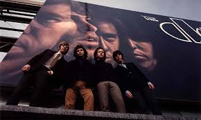 50th anniversary photo album spill feature the doors 50th anniversary the spill magazine