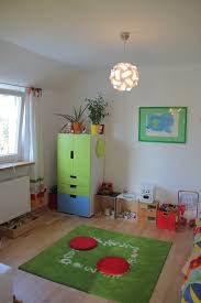 lampe kinderzimmer kinderzimmer woont love your home