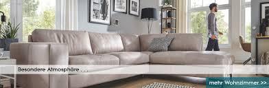 Wohnzimmer Einrichten Sofa Natura Natürliches Wohnen Für Ihr Zuhause