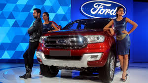 ford bronco 2017 4 door no 2018 2019 ford bronco but yes for 2020 confirmed autopromag