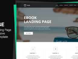free muse template landing archives hacktheme com free download themes u0026 plugins