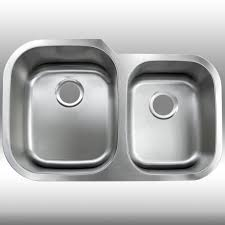 Best Kitchen Sinks And Faucets by Canadian Tire Sink Faucets Best Sink Decoration