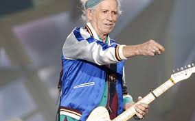 keith richards headband why a new keith richards documentary doesn t give enough satisfaction