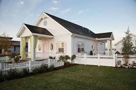 practicalbeautiful exterior of the house paint ideas 17 best