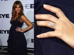 top wedding ring brands asscher cut engagement rings ritani