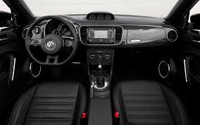 volkswagen beetle 2017 black 2013 volkswagen beetle convertible turbo first test motor trend