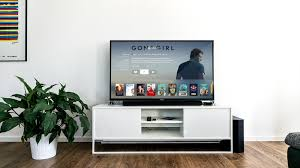 building the best home entertainment setup 5 myths busted