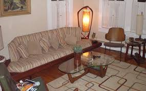 60s Sofas 16 Awesome Vintage Sofas From Readers U0027 Houses Retro Renovation