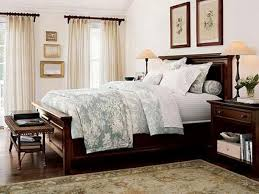 Master Bedroom Design Ideas US House And Home Real Estate Ideas - New master bedroom designs