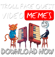 Trollface Memes - troll face quest video memes games free online games free games