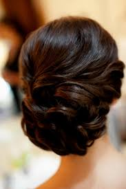 bridal hairstyles for long updo wedding hairstyles for long