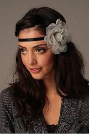 headband across forehead how to wear a headband without looking like in