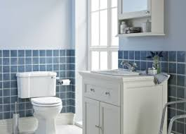 small cottage bathroom ideas small cottage bathroom remodel style decorating ideas