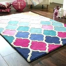 boys bedroom rugs boys bedroom rugs kid bedroom rug kids bedroom rugs area rugs with