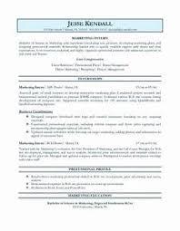 resume exles for any resume exles for any pointrobertsvacationrentals