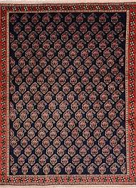 tribal area rugs