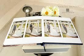 vintage wedding album style vintage wedding album chantal benoit