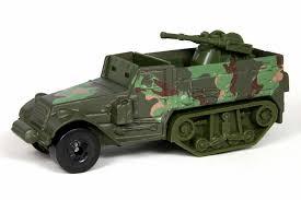 future military jeep tank gunner wheels wiki fandom powered by wikia