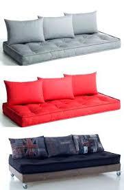 canapé chambre ado petit canape chambre ado canape lit pour chambre d ado meubler un